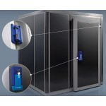 Холодильная камера КХН-2,9
