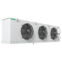 Воздухоохладители OSTROV