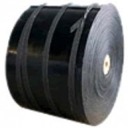 КАЮР-М-Комплект транспортерной ленты 8м