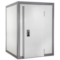 Камера холодильная КХН-11,02 без моноблока  (1960х3160х2200), 1070078