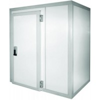 Камера холодильная КХН-6,61 без моноблока (1960х1960х2200)