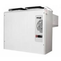 Машина холодильная моноблочная MB 211 SF,1117019