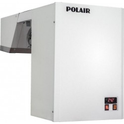 Машина холодильная моноблочная МB-109 RF