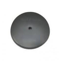 Крышка для дисков арт.39726
