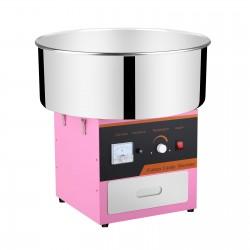 Аппарат для сахарной ваты AS-520