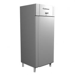 Шкаф Carboma RF700