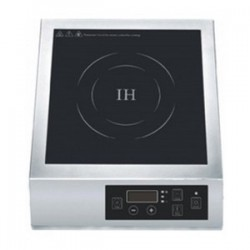 Плита индукционная JDL-C30A1 (VIATTO)