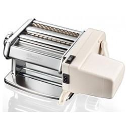 Аппарат для приготовления макаронных изделий TITANIA ELECTRIC 230, 675V IPASTA BEIGE