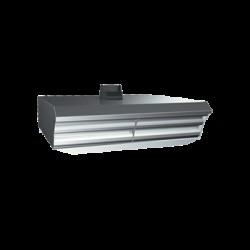 Вытяжное устройство XC535 с погл.. дымов для устан