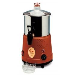Аппарат для горячего шоколада VEMA CI 2080/5