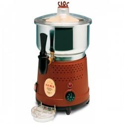 Аппарат для горячего шоколада VEMA CI 2080/8