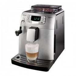 Автоматическая кофемашина SAECO Intelia Class HD8752/49