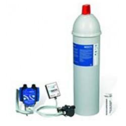 Фильтр-система Brita Стартовый комплект № 10: Purity C 500