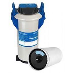 Фильтр-система Brita Стартовый комплект PURITY 1200 Clean