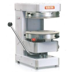 Пресс для пиццы SIGMA SPZ40