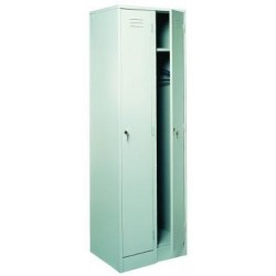 Шкаф  для одежды МК Контекс ШРМ-22М-800