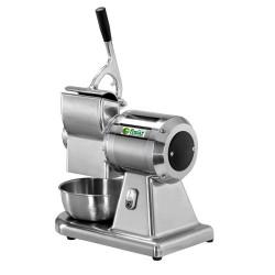 Сыротерка FIMAR 12/S (380 V)