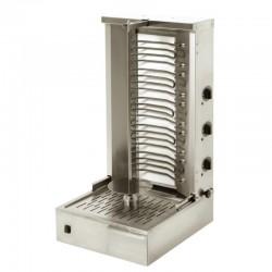 Аппарат для шаурмы ROLLER GRILL GR 60 E