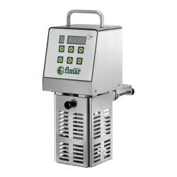 Аппарат для Sous Vide FIMAR RH50