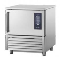Аппарат шоковой заморозки Cold Line W6C