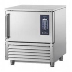 Аппарат шоковой заморозки Cold Line W6F