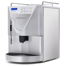 Автоматическая кофемашина Nuova Simonelli Microbar II Cappuccino AD