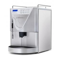 Автоматическая кофемашина Nuova Simonelli Microbar II Coffee