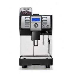 Автоматическая кофемашина Nuova Simonelli Prontobar 1 Grinder AD