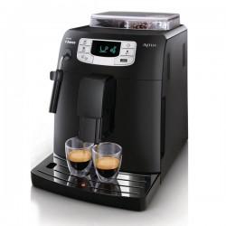 Автоматическая кофемашина SAECO Saeco