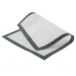 Cиликоновый антипригарный коврик SILICOPAT1/B MARTELLATO
