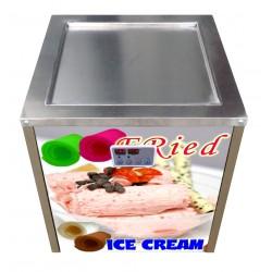Фризер для жареного мороженого VIATTO CB-500S