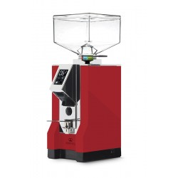 Кофемолка Eureka MIGNON PERFETTO 50 цвет красный