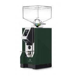 Кофемолка Eureka MIGNON PERFETTO 50 цвет зеленый