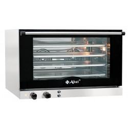 Конвекционная печь Abat КЭП-4