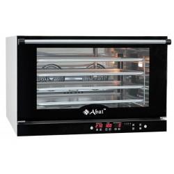 Конвекционная печь Abat КЭП-4П