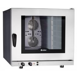 Конвекционная печь Abat КЭП-6Э