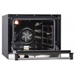 Конвекционная печь Abat ПКЭ-4Э (краш.) для кондитерских изделий