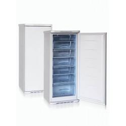 Морозильный шкаф Бирюса Бирюса 146