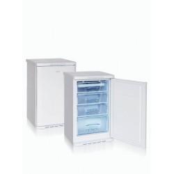 Морозильный шкаф Бирюса Бирюса 148
