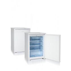 Морозильный шкаф Бирюса Бирюса-14Е-2