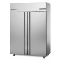Морозильный шкаф Cold Line A120/2BE