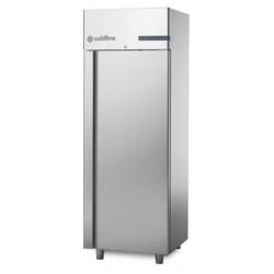 Морозильный шкаф Cold Line A60/1BE