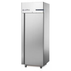 Морозильный шкаф Cold Line A70/1BE