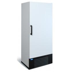 Морозильный шкаф Марихолодмаш Капри 0,7Н