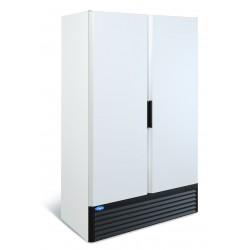 Морозильный шкаф Марихолодмаш Капри 1,12Н