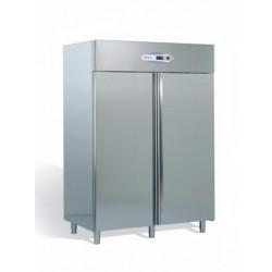 Морозильный шкаф STUDIO 54 OASIS 1400 lt, арт.66010150