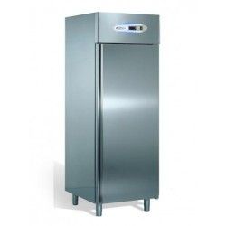 Морозильный шкаф STUDIO 54 OASIS 600 lt, арт.66002010
