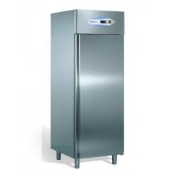 Морозильный шкаф STUDIO 54 OASIS 700 lt, арт.66010050