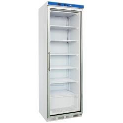 Морозильный шкаф VIATTO HF400G