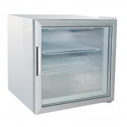Морозильный шкаф VIATTO SD50G